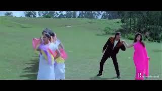Ajay Devgan Best Song