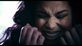 """African Cats: """"The World I Knew"""" Jordin Sparks Music Video"""