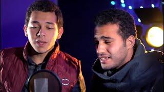 Mohamed Tarek & Mohamed Youssef - nasheed 2018 Medly sholawat | محمد طارق و محمد يوسف - ميدلي اناشيد
