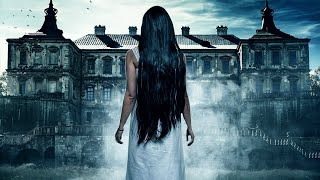 "Horror Movies 2021 ""HAUNTED HOUSE"" Mystery Full Length Movie in English"