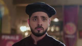 Ishq Subhan Allah - Spoiler Alert - 13 Sept 2019 - Watch Full Episode On ZEE5 - Episode 400