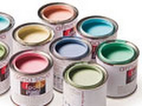 How to Choose Perfect Paint Colors for Your Home | Southern Living
