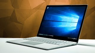 is the surface laptop worth it