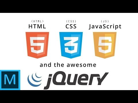How to copy any website html css &  js