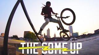 Justin Coble - Tulsa Street Edit
