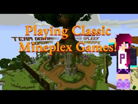🔴 Live! // Playing Classic Games On My MPS!