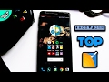 Top Substratum Themes 2017 | Customize Android like a Boss |