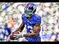"Download lagu Odell Beckham Jr ""Too many years"" 