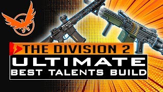 21:31) The Division 2 Lmg Video - PlayKindle org