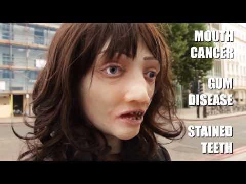 Stop Smoking with HealthExpress