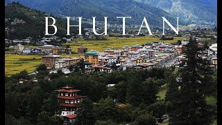 Download BHUTAN - The Happiest & Most Peaceful Country. Best Budget Trip -Trek To Taktsang - Shot On Android Video