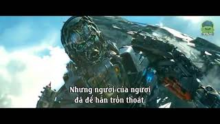 Newest  Latest {Action Movies 2018} full Movie English sci fi movies 2018 full HD 2018 Coming Out