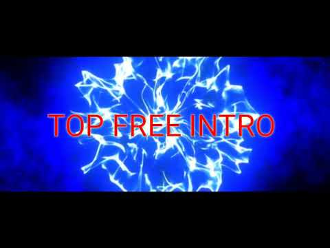 MGS Tech intro template free download || Add your own music