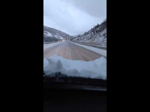 Denver To Vail Winter. Sure you want to rent a car? Leave the driving to us.www.get2vaillimo.com