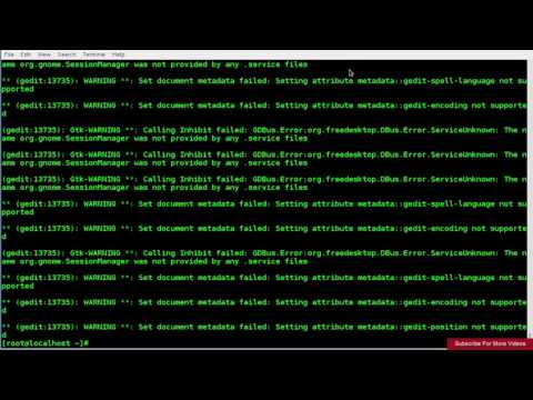 How To Install Linux, Nginx, MySQL, PHP ( LEMP stack ) On CentOS 7