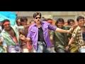 Download Ratthaalu Full Video Song Khaidi No 150 Pawan Kalyan Version HD Trending Babu mp3