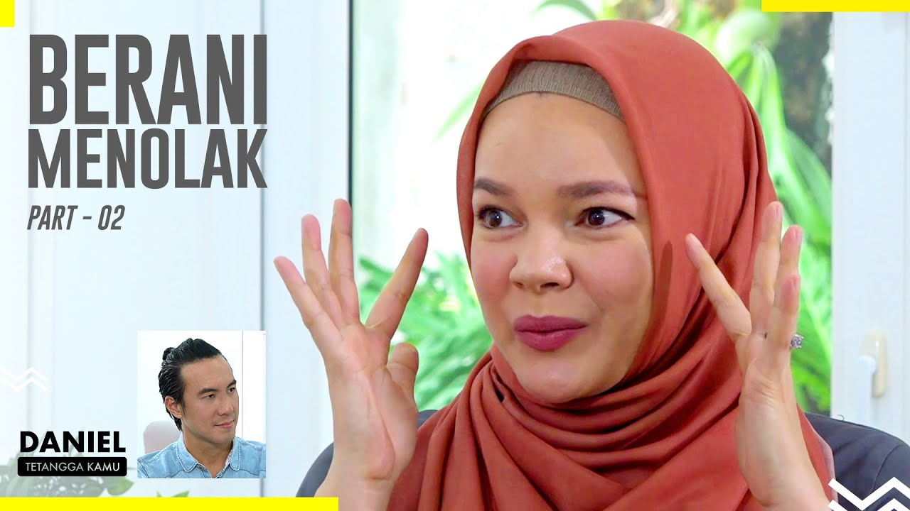 Download WOW! Dewi Sandra Sempat Dimusuhi Media!? - Daniel Tetangga Kamu MP3 Gratis