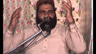 WAQEA E MERAJ 1..allama zaheer shah hashmi#03457677175..t.t.singh