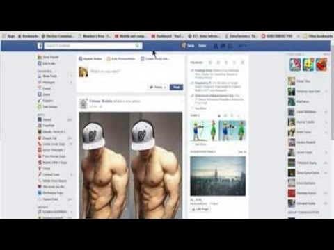 How to get More Likes On Facebook Profile Picture 2018 100% work Guarantee