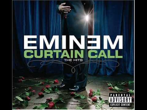 Xxx Mp4 Eminem Fack Explicit 3gp Sex