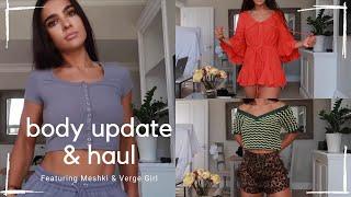 639b2b1025b87 Watch and Download Meshki Clothing   Swimwear Try On Haul