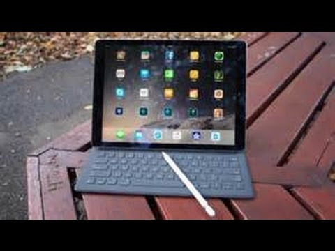 HOW TO GET A FREE IPAD PRO & FREE MONEY ON YOUR SMARTPHONE