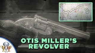 Carte Au Tresor Otis Miller.Otis Miller Videos 9tube Tv
