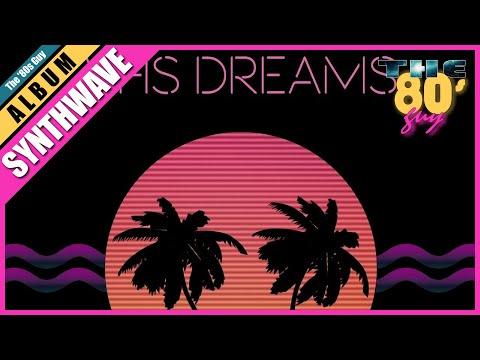 VHS Dreams - TRANS AM [Full Album]