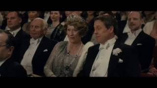 """Florence Foster Jenkins (2016) - """"Costumes"""" - Paramount Pictures"""