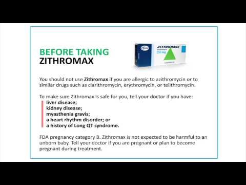 Where can i buy real zithromax