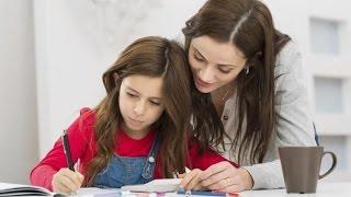 #x202b;إزاي أذاكر لأولادي | طرق مجربة#x202c;lrm;