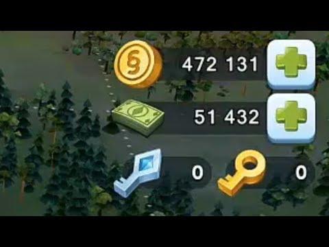 Simcity Buildit Hack - SimCity Buildit Free SimoLeons & SimCash Cheats [Android/IOS]