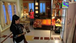 Aahat - आहट - Episode 29 - 22nd April 2015 - SET India - imclips net