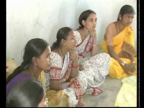 Women Empowerment - Kannada