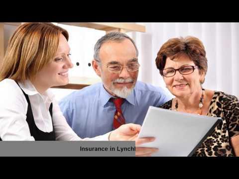 Walls Insurance Agency Insurance Lynchburg VA