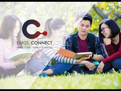 EMGS Student Stories - Part 4