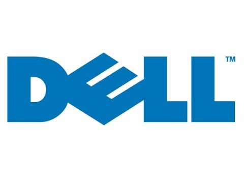 Inspiron Battery - How to Tell if Your Dell Battery is Dead