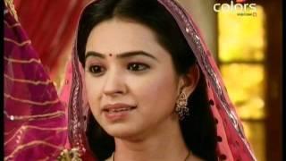 Download Balika Vadhu - Kacchi Umar Ke Pakke Rishte - October 24 2011- Part 2/3