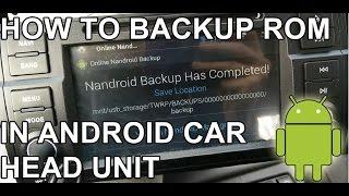 Malaysk Rom PX5 Android 6 0 1 MTCD v6 0 - PakVim net HD Vdieos Portal