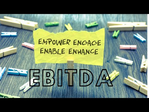 Deckman Explains How Increasing Employee Engagement Increases EBITDA