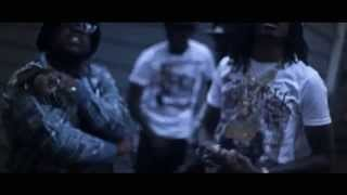 Migos ft Peewee Longway - Came In [Dir by Keemotion]