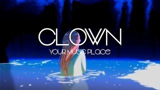 radasK - Galaxies [Clown Release]
