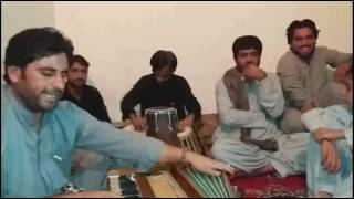 nan Zaheeran korun urkin Brahui song qaziabad nushki Balochistan javed wedding