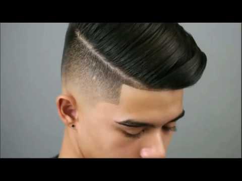 Top 10 Popular Haircuts for Guys 2018 | Guys Hairstyles Trends | Guru Ji