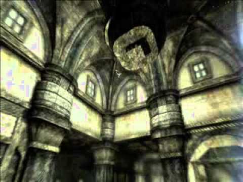 Xbox 360 Skyrim Mod Dawnguard Hearthfire Play as Lucien Lachance, Modded New Game Save