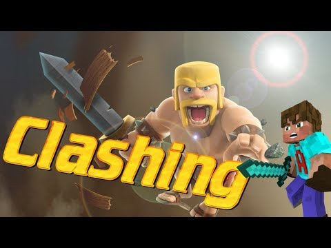 Clash of Clans: How to Play Clash of Clans | My Daily Routine | Builder Base and Standard Farming
