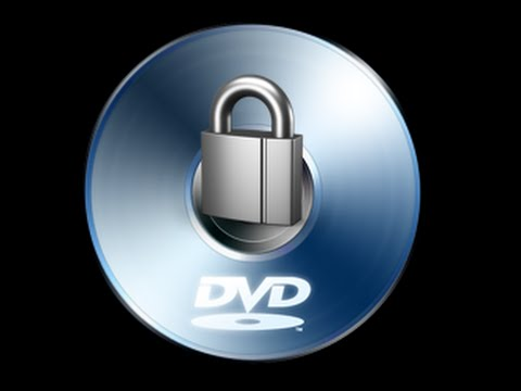 How to Copy Files From A Copy Protected Disk(CD/DVD) 2015