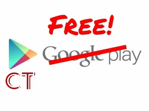 How To Hack Google Play Store And Get Paid Apps For Free.