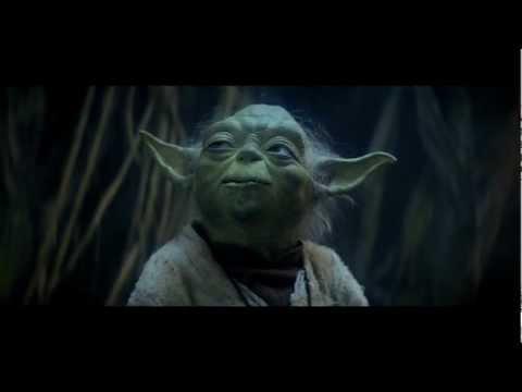 Star Wars V: The Empire Strikes Back -