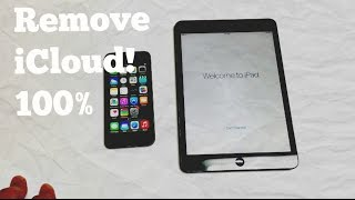 How To Remove Icloud Activation Lock 2016 100